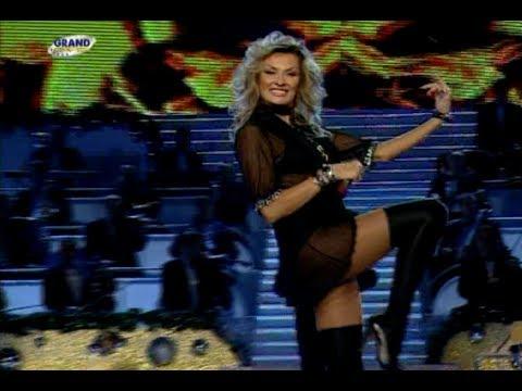 Sneki - Opa bato - Novogodisnji Grand show - (DVD Video 2008)