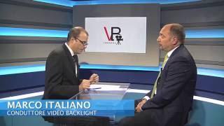 VB: Il Presidente Stucchi sul COPASIR (Comitato parlamentare per la sicurezza della Repubblica)