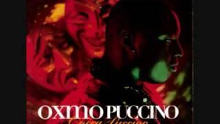 Oxmo Puccino - La lettre (Tant de choses à dire) (ft. Freeman)