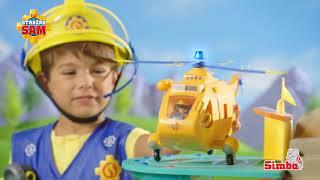 Popular Videos - Vehicles & Fireman Sam