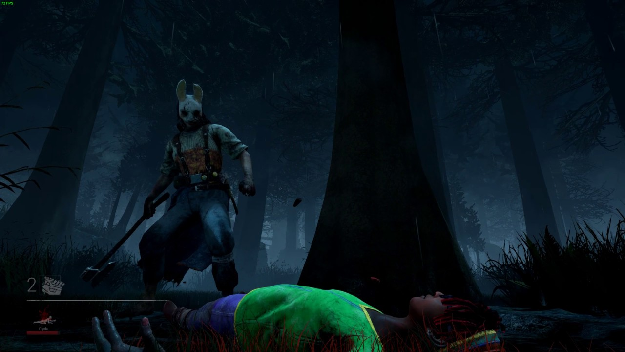 how to get more customizations on dead by daylight