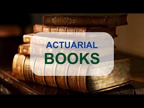 15-must-read-actuarial-books