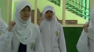 Mars Pelajar Muhammadiyah Mp3