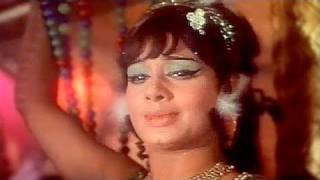 Pagal Pagal Humsab Pagal - Asha Bhosle | Paise Ki Gudiya | Dance Song