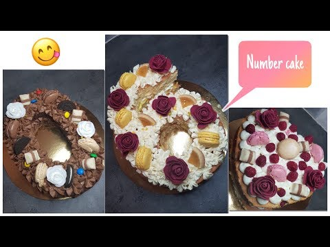 number-cake-facile-à-réaliser-0️⃣🍰