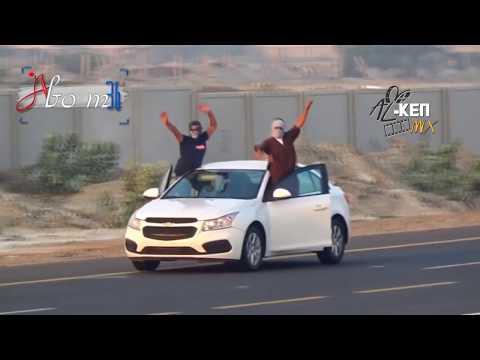 "😎 Saudi Drifting Ձo18 • ""Try to Drift"" • 2018 ريمكس هجوله"