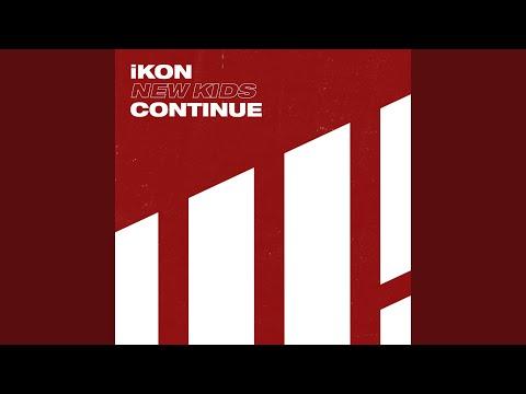 Youtube: COCKTAIL / iKON