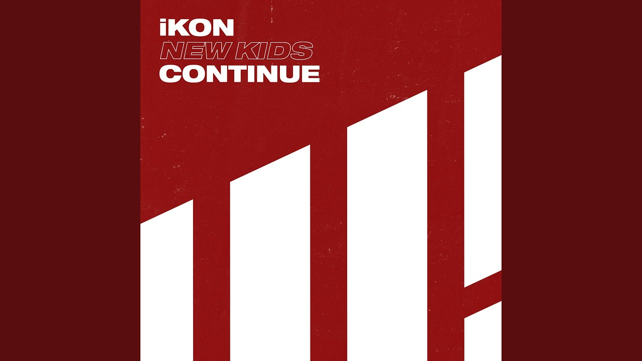 Genius English Translations – IKON - 칵테일 (COCKTAIL) (English