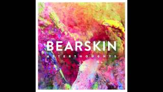 BEARSKIN | Middle Ground (Official Audio)