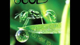 OOOD - You Think You Are by OOOD OOOD - You Think You Are cover art...