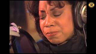 Download Oleta Adams - God Bless The Child | 2 Meter Session #407 MP3 song and Music Video