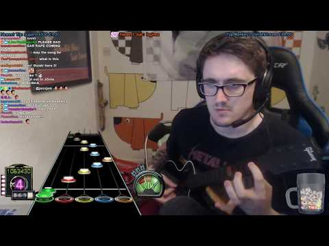 THE WIGGLIEST SONG IN THE WORLD! ~ CAFO 110% SPEED 100% FC!!!