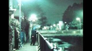 Gozen Yoji - To.Bi.Ra 川田良 検索動画 27
