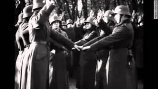 """""""Обыкновенный фашизм"""" сегодня"""
