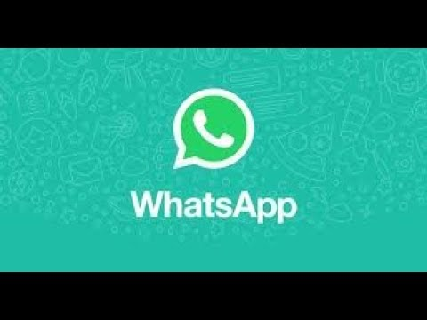 whatsapp su wiko