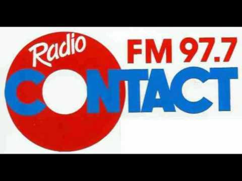 Radio Contact Nijmegen