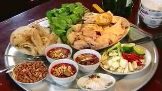 Phim Hài Tết 2018 Công Lý- Trung Hiếu hay nhất