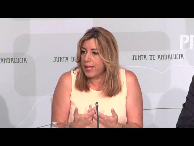 Sevilla _Firma Alianza Turismo