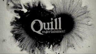 Quill Entertainment/CBS Television Studios (2016)
