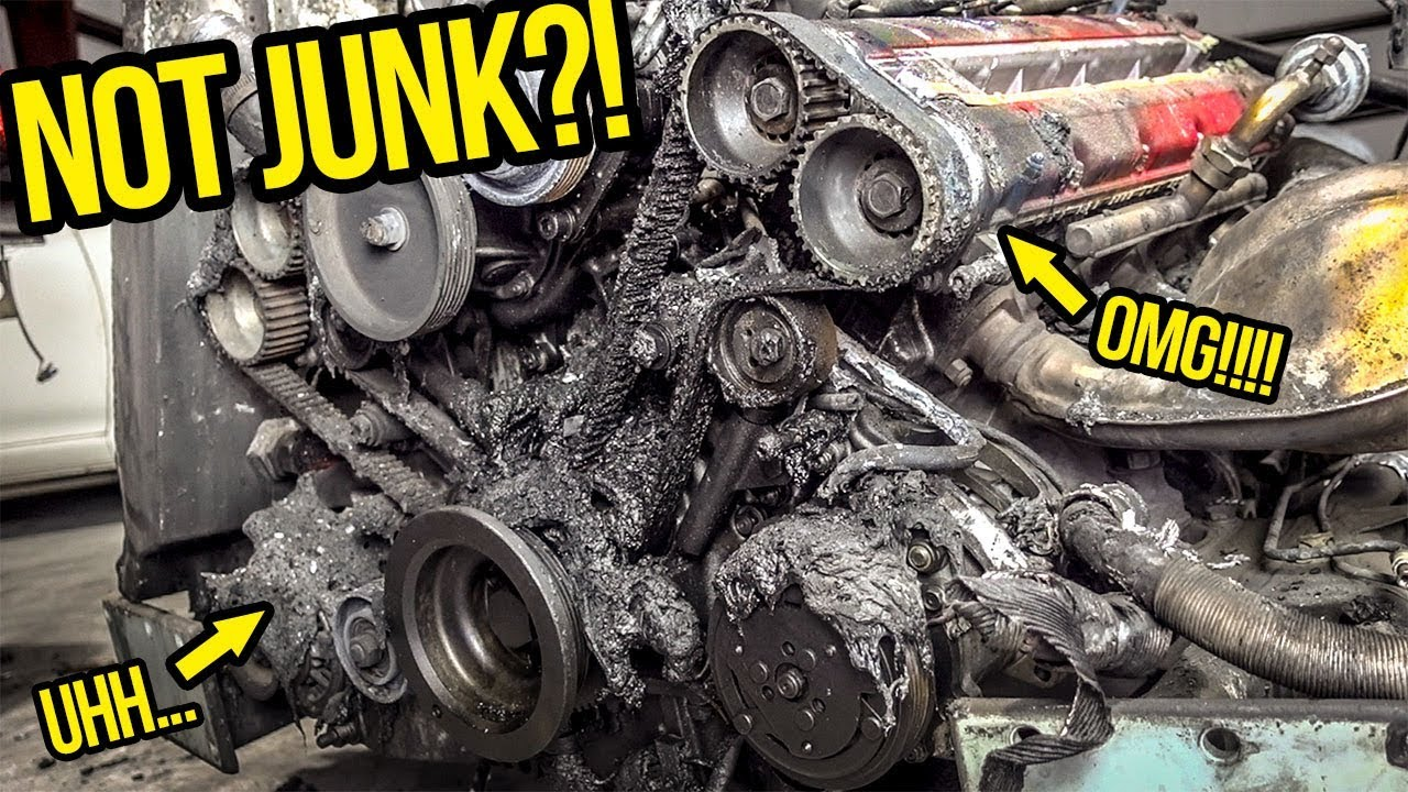 here-s-why-i-m-not-throwing-out-my-cheap-ferrari-s-burnt-engine-it-s-a-miracle
