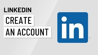 In this video, you'll learn more about how to create a linkedin account. visit https://edu.gcfglobal.org/en/linkedin/creating-a-linkedin-account/1/ for our t...