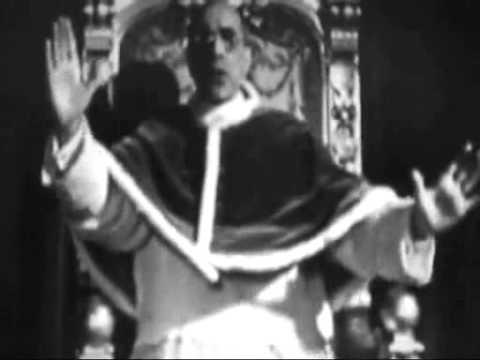 Discours De Sa Saintete Pie XII - Dimanche 17 Avril 1949 - Pâques