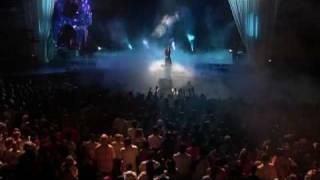 Destiny's Child - Pay Per View Concert - Beyoncé - Dangerously In Love