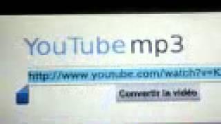 comment télécharger une musique de you tube pour tablette android