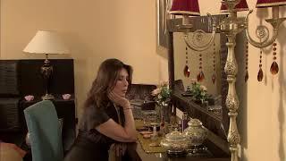 Aşkı Memnu 61.bölüm Bihter Adnan Kavga Matmazel Sahnesi
