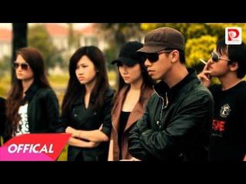 [MVHD]  Phim Ca Nhạc Trôi trên phím dương cầm -Thái Qúy