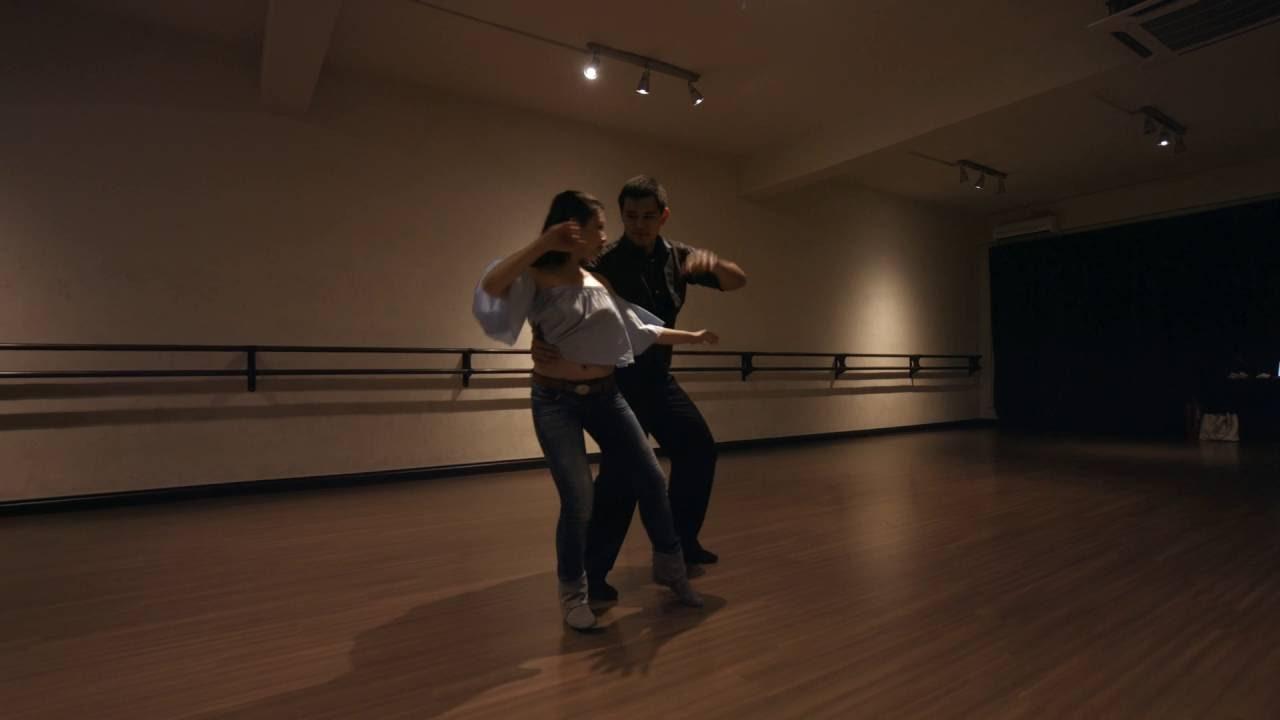 STSDS | Dance Studio, Petaling Jaya: Sole To Soul Dance