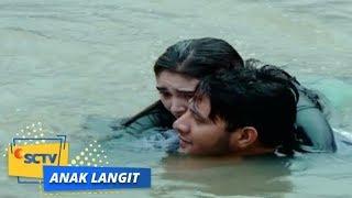 Download Video Highlight Anak Langit: Ali Menyelamatkan Vika di Danau | Episode 548 dan 549 MP3 3GP MP4