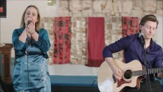 Black Velvet Acoustic | Vocals&Guitar Duo | Last Minute Musicians