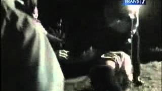 Repeat youtube video Dua Dunia Episode Terbaik V - Pesawat jatuh di gunung salak akibat gaib?