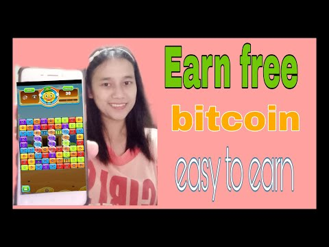 earn-free-btc-by-playing-game/easy-to-earn