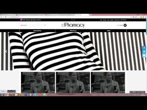Journal Revolution Slider Edit