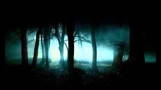 """INSTRUMENTAL """"sombre histoire"""" by OLSENDADY (telechargement en description)"""