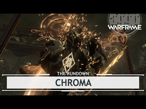 Warframe Glaive Prime Mods Amp All Thequickdraw