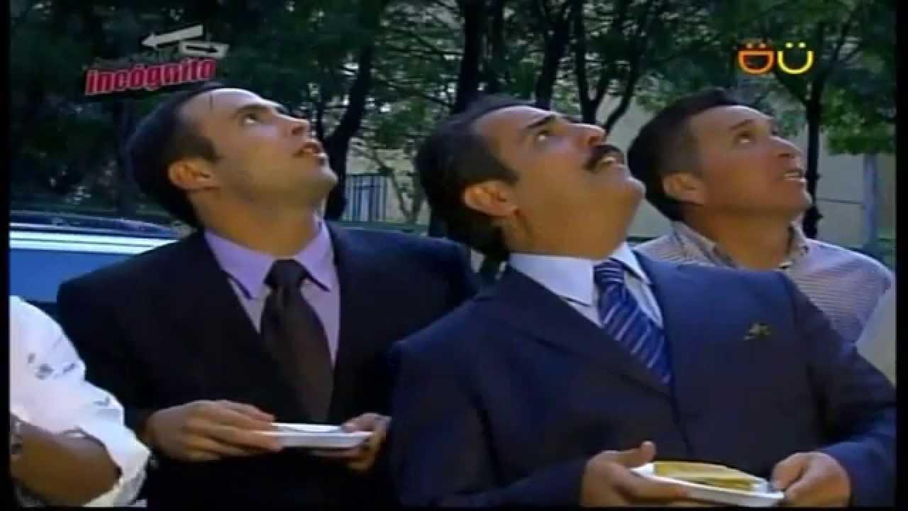 MEXICANO GAY - CAPITULO FINAL