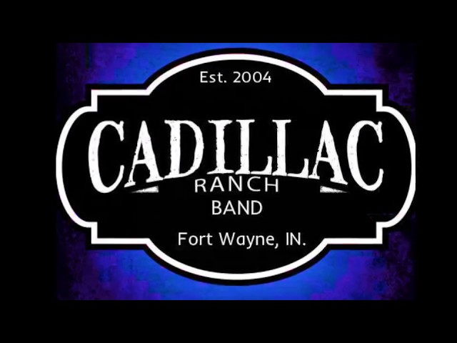The Cadillac Ranch Reverbnation