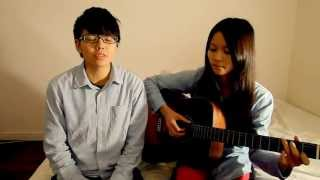 Hey guys, we're Coral and EJ. We love music and share our videos he...