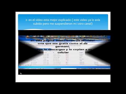 método nuevo de internet gratis con feat vpn
