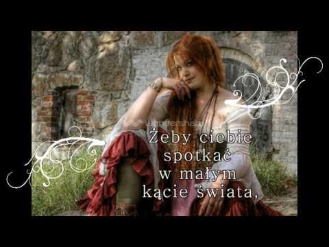 Fanatic - czarownica