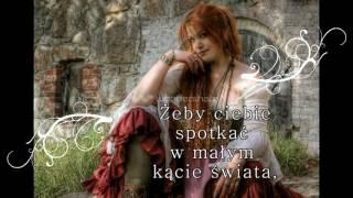 Fanatic -  czarownica rzeki przepłynąłem z napisami