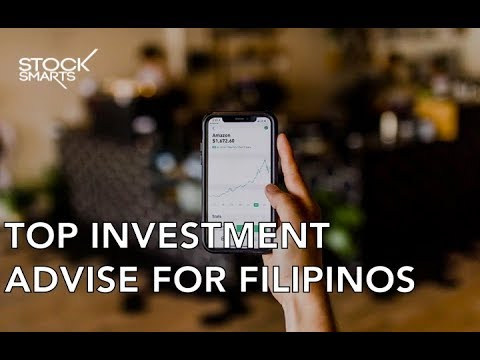 the-best-investment-advise-for-filipinos