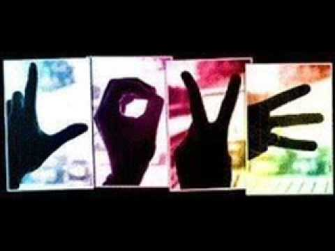 Quinten 909 - It's Only Love