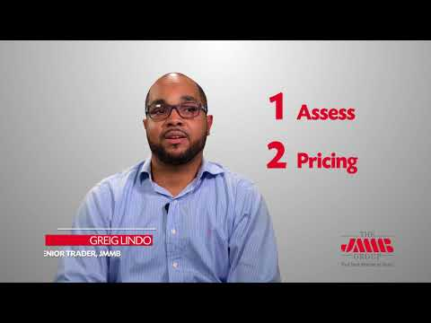 Investing In Stocks - How Do I Select Stocks