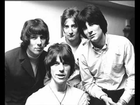 Jeff Beck Group - Let Me Love You   - YouTube.flv
