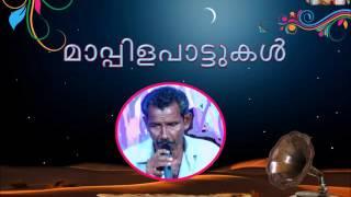 Thottathinokkeyum | Randathani Hamza