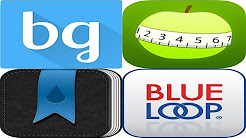 Top 5 Diabetes Apps for Android